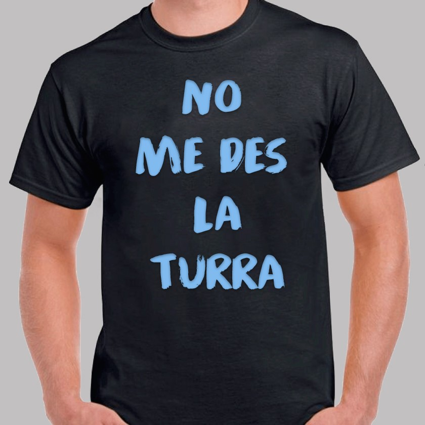 STOP TURRAS